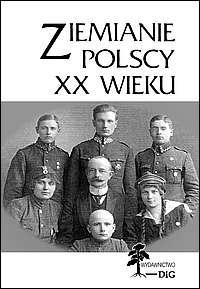 Ziemianie_polscy__t.5__XX_wieku._Slownik_biograficzny