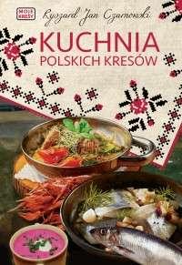Kuchnia_polskich_Kresow