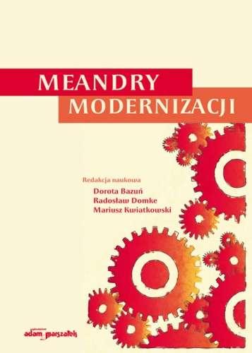 Meandry_modernizacji