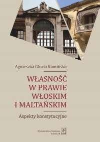 Wlasnosc_w_prawie_wloskim_i_maltanskim._Aspekty_konstytucyjne