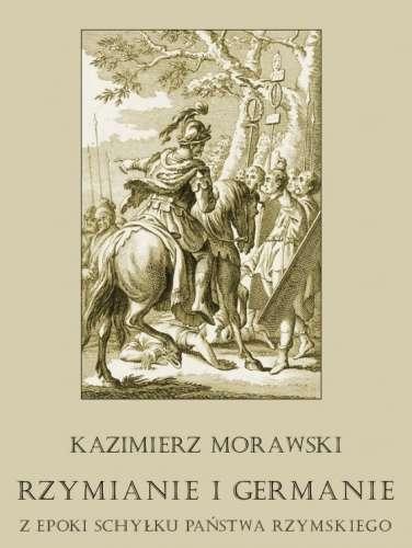 Rzymianie_i_Germanie_z_epoki_schylku_panstwa_rzymskiego