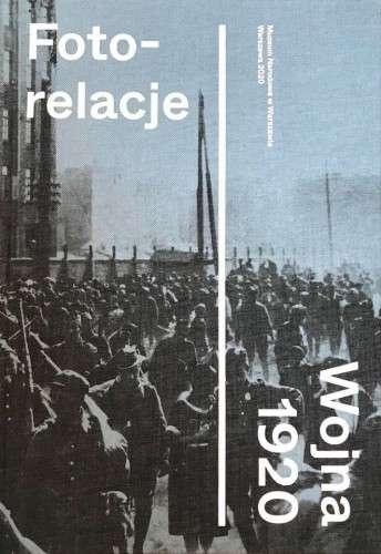 Foto_relacje._Wojna_1920