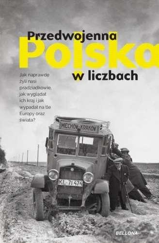 Przedwojenna_Polska_w_liczbach