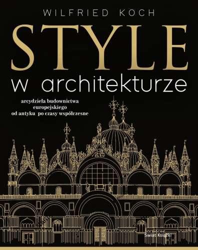 Style_w_architekturze