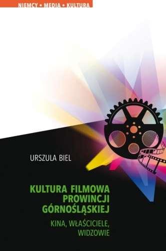 Kultura_filmowa_prowincji_gornoslaskiej._Kina__wlasciciele__widzowie