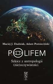 Polifem._Szkice_z_antropologii__nie_oczywistosci