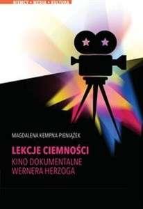 Lekcje_ciemnosci._Kino_dokumentalne_Wernera_Herzoga