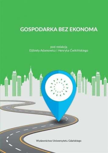 Gospodarka_bez_ekonoma