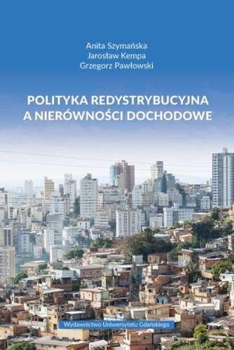 Polityka_redystrybucyjna_a_nierownosci_dochodowe