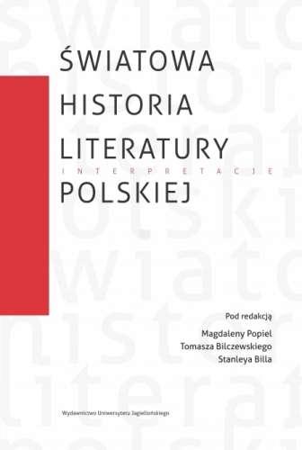 Swiatowa_historia_literatury_polskiej._Interpretacje