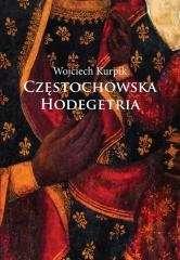 Czestochowska_Hodegetria