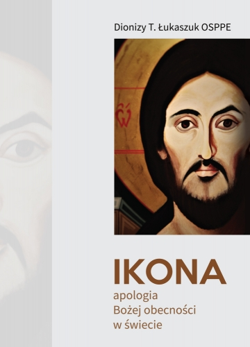 Ikona___apologia_Bozej_obecnosci_w_swiecie