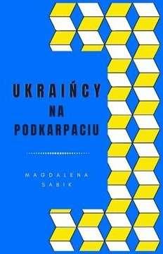 Ukraincy_na_Podkarpaciu