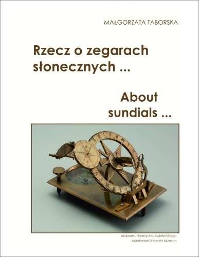 Rzecz_o_zegarach_slonecznych..._About_sundials