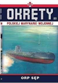 ORP_Sep._Okrety_Polskiej_Marynarki_Wojennej
