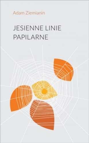 Jesienne_linie_papilarne