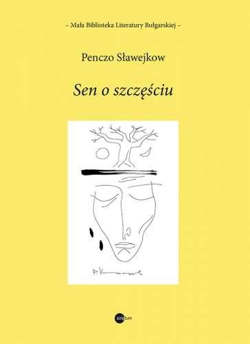 Sen_o_szczesciu