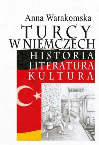 Turcy_w_Niemczech._Historia__literatura__kultura
