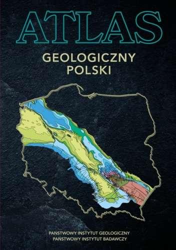 Atlas_geologiczny_Polski