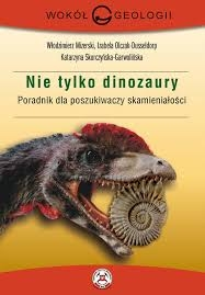 Nie_tylko_dinozaury._Poradnik_dla_poszukiwaczy_skamienialosci
