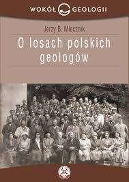 O_losach_polskich_geologow