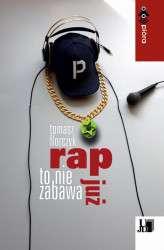 Rap_to_nie_zabawa_juz
