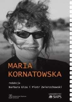 Maria_Kornatowska