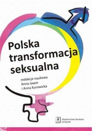 Polska_transformacja_seksualna