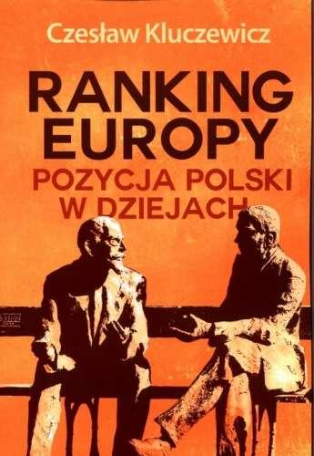 Ranking_Europy._Pozycja_Polski_w_dziejach