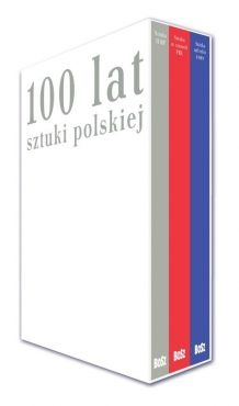 Sto_lat_sztuki_polskiej