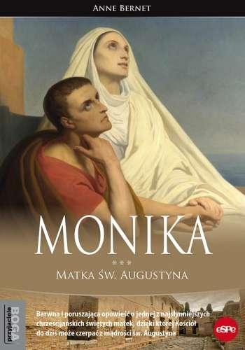 Monika._Matka_sw._Augustyna