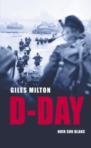 D_Day._Zolnierska_opowiesc