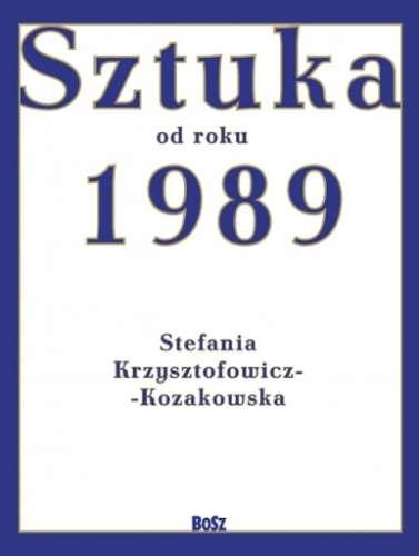 Sztuka_od_roku_1989