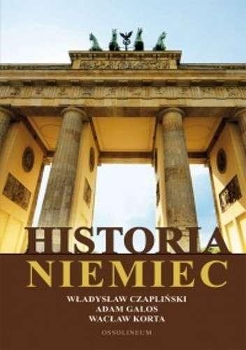 Historia_Niemiec
