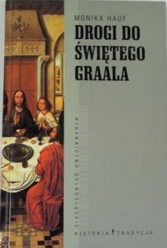 Drogi_do_swietego_Graala