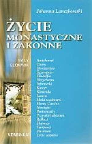 Zycie_monastyczne_i_zakonne._Maly_slownik