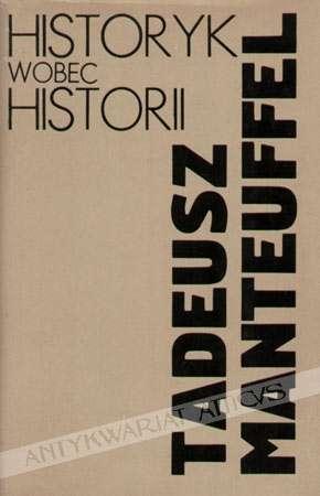 Historyk_wobec_historii