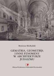 Gematria__geometria_i_inne_fenomeny_w_architekturze_judaizmu