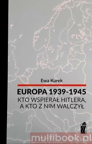 Europa_1939_1945._Kto_wspieral_Hitlera__a_kto_z_nim_walczyl