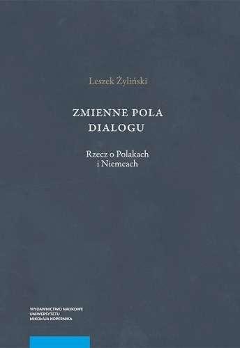 Zmienne_pola_dialogu._Rzecz_o_Polakach_i_Niemcach