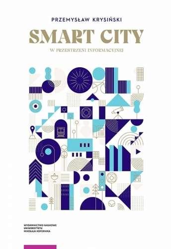 Smart_city_w_przestrzeni_informacyjnej