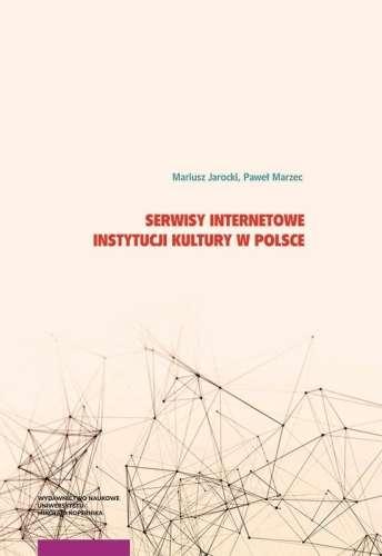 Serwisy_internetowe_instytucji_kultury_w_Polsce