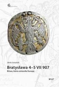 Bratyslawa_4_5_VII_907._Bitwa__ktora_zmienila_Europe