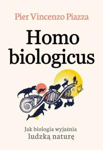 Homo_biologicus