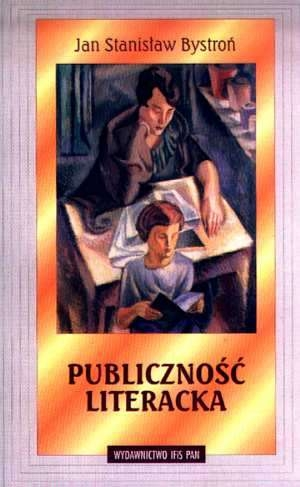 Publicznosc_literacka
