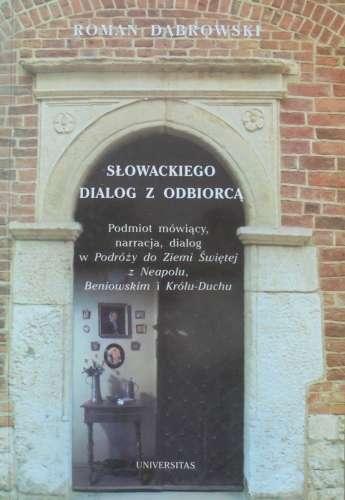 Slowackiego_dialog_z_odbiorca._Podmiot_mowiacy__narracja__dialog_w_Podrozy_do_Ziemi_Swietej_z_Neapolu__Beniowskim_i_Krolu_Duchu