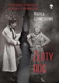Zloty_rog._Co_naprawde_wydarzylo_sie_na_weselu_w_Bronowicach