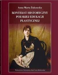 Kontekst_historyczny_polskiej_edukacji_plastycznej