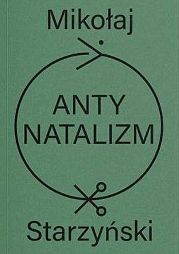 Antynatalizm._O_niemoralnosci_plodzenia_dzieci
