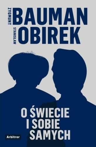 O_swiecie_i_sobie_samych